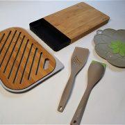 Kitchen Academics Product Bundle
